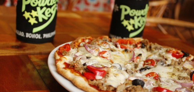 pizza-404256_1280